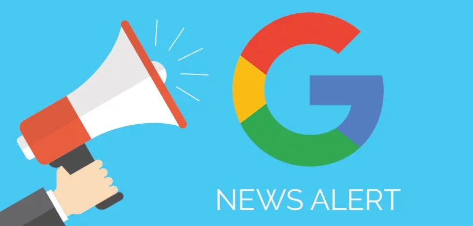 Google Announces Major Rebranding and Restructuring of AdWords and DoubleClick