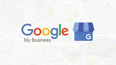 Google My Business Algorithm and Ranking in the Google Local Pack (3-Pack)