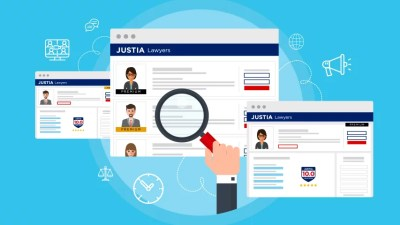 NEW Features to Help You and Your Clients on the Justia Lawyer Directory during COVID-19