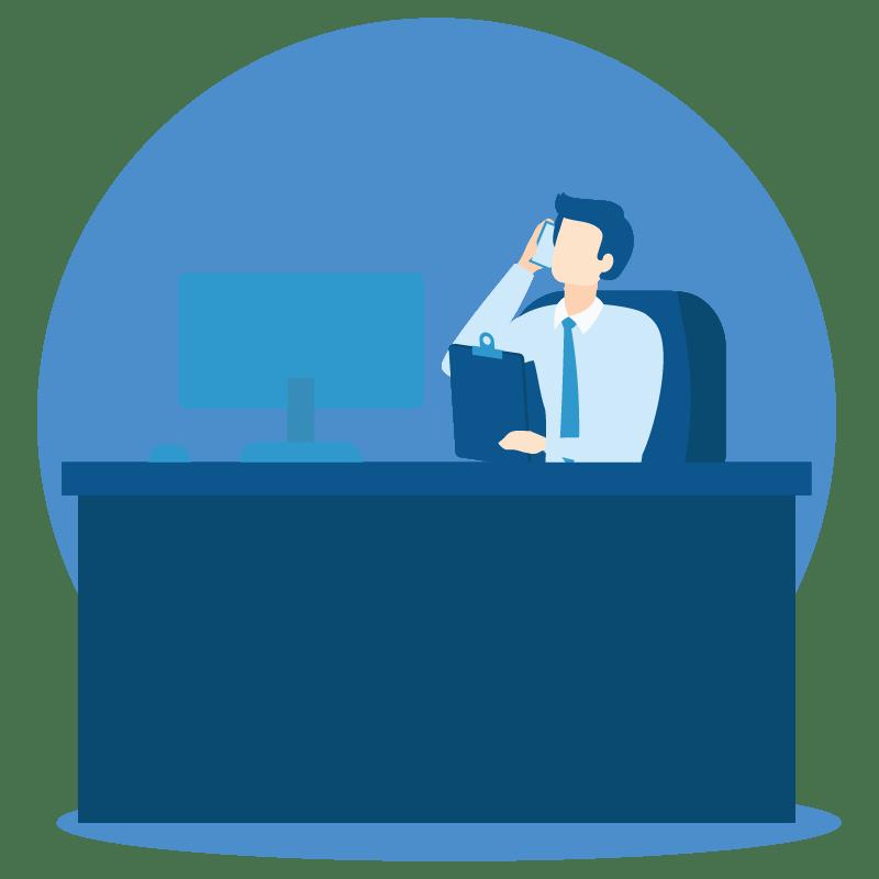 Expert Advisor Support