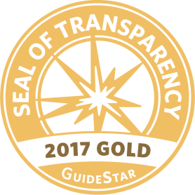 GuideStarSeals_2017_gold_LG