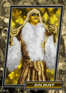 wwf-cards-9-goldust