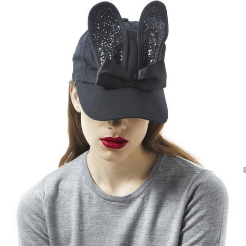 Bernstock Speirs Hats | Onwards and Up