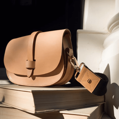Minimalist bags and Accessories, Lost property London