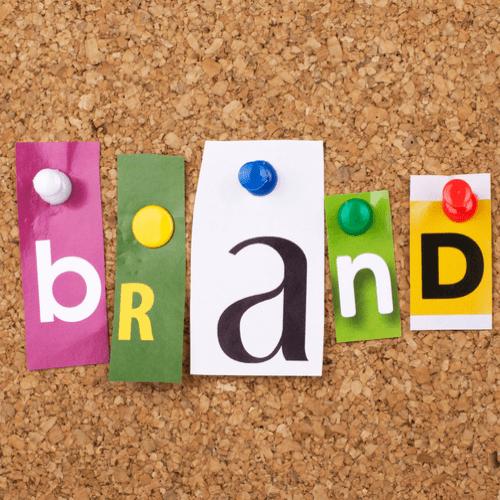 Trademark registration, Onwards and Up