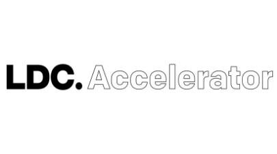 Lone Design Club Accelerator Programme