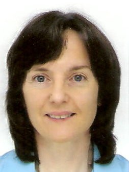 Dr Adele Pilkington