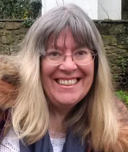Annie Roebuck