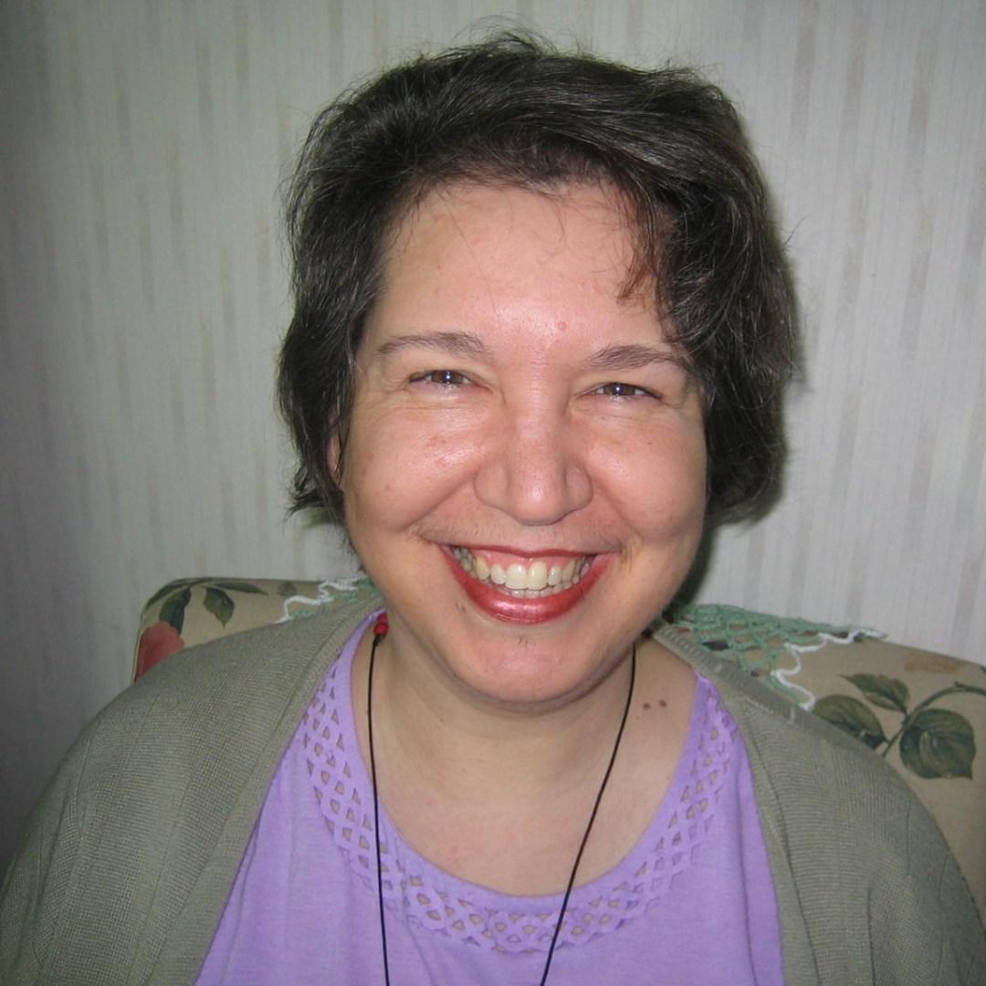 Carol Westerlund
