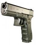 40-caliber-semi