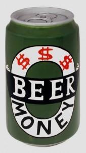 beermoney-fix-main