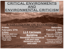 flyer-for-ecocriticism-colloquium
