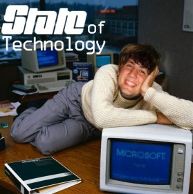 State of Technology