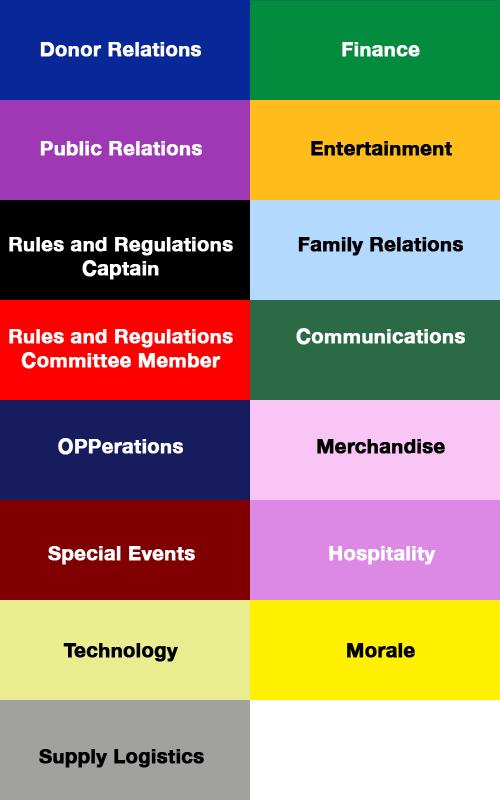thon-color-guide