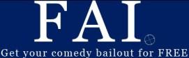 fai-bailout-edition