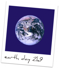 800px-earth_flag_pd2