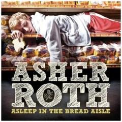asleep_in_bread_aisle_cd