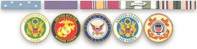ovpmedals_sml