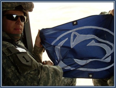 penn_state_soldier