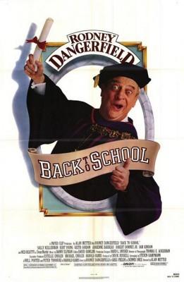 professors_go_back_to_school
