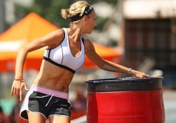 alyse_schroeder_is_athletic
