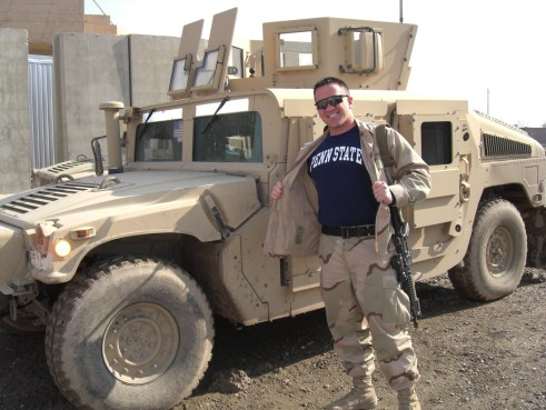Natty_Nittany_in_Iraq