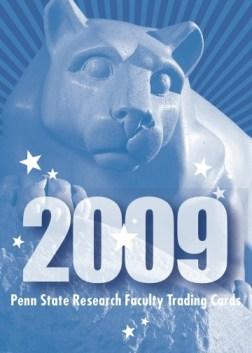 CardCollection2009