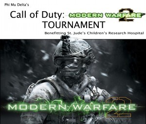 COD2-preview