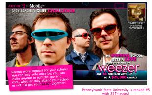 T-Mobile_CLIQ_Challenge