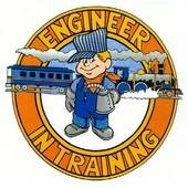 Engineer_in_Training