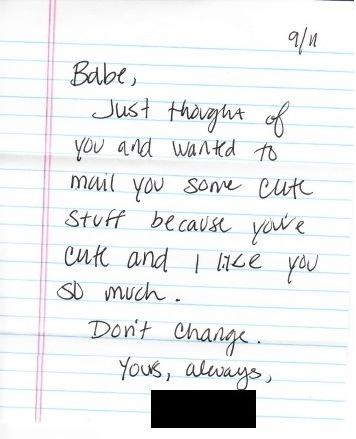 Write A Love Letter To Your Boyfriend from i1.wp.com