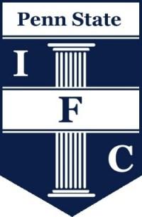 penn_state_ifc_logo