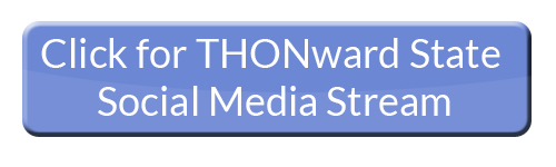 THON_Social_button