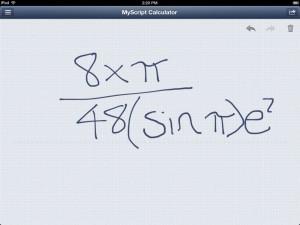 myscript_calculator3