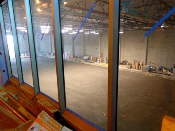pegula community rink