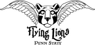 Penn State Quidditch