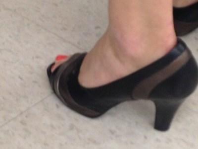 melissa_shoe