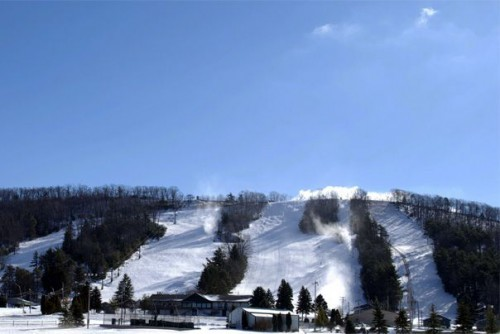 Tussey_Mountain_479590_i0