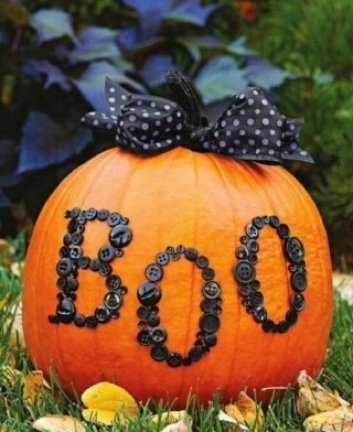 320x432x7-pumpkin-decor.jpg.pagespeed.ic.lbNm0d_OZy