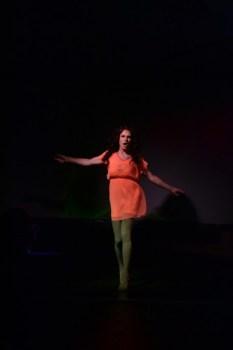 Nicoletta Nightshade 2
