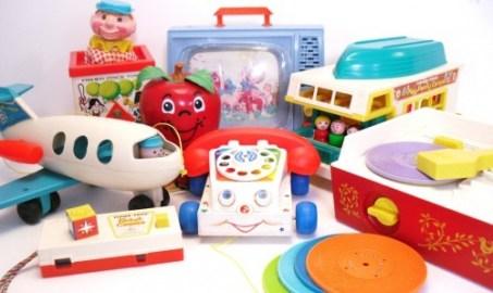toys-004
