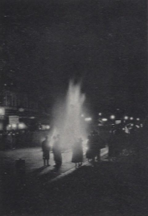 Rally 1935