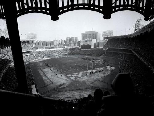 Yankee_Stadium2