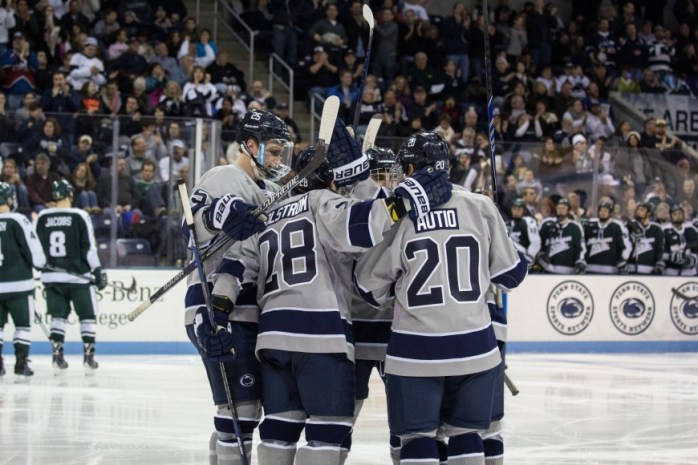 Ice Hockey_Michigan State_Morton Lin-6764