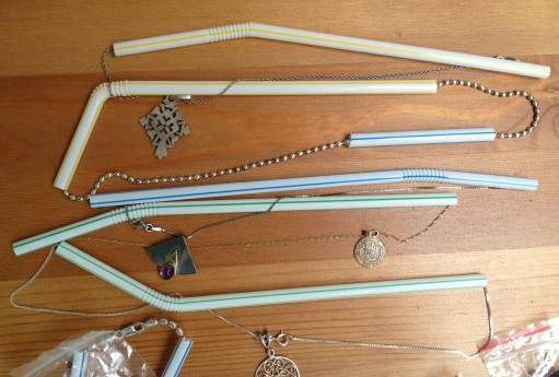 necklacesinstraws