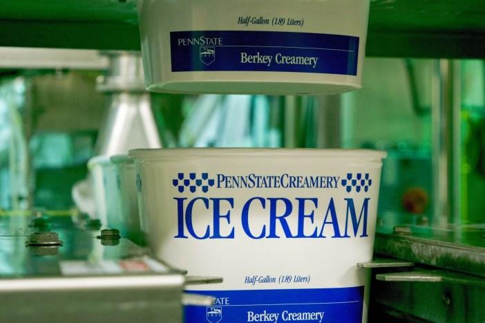 Creamery Tour-0250