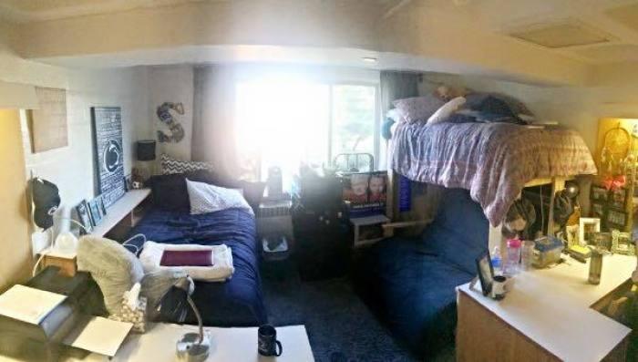 os cribs freshmen