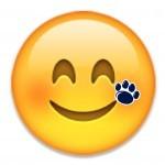 Gameface_emoji