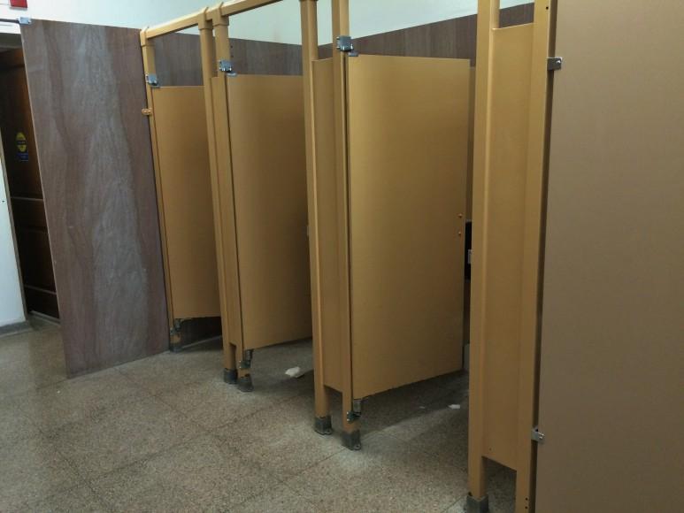 Osmond Bathroom
