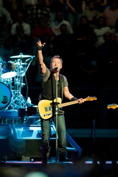 BruceSpringsteen_5.8.09